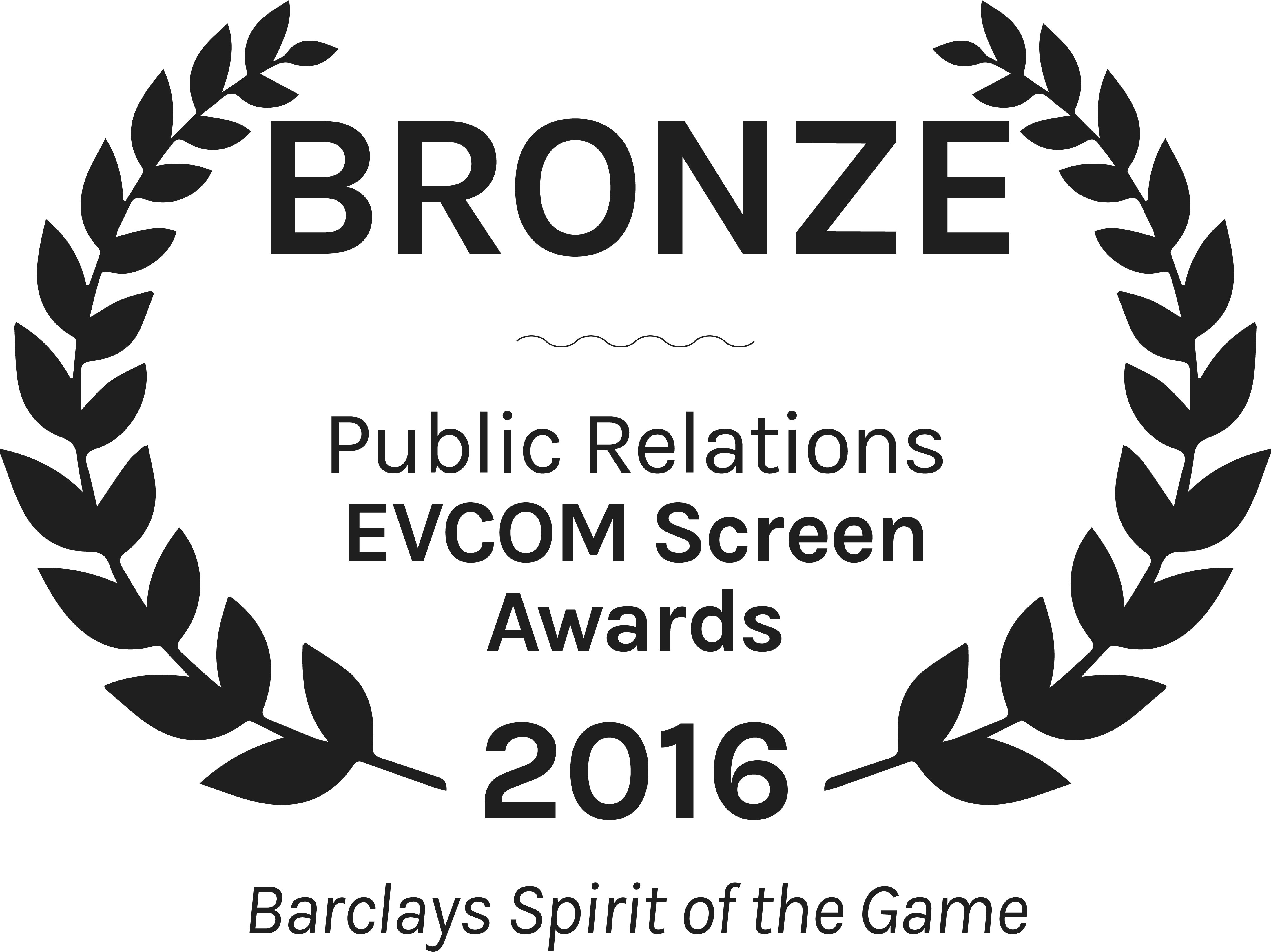 Barclays-Spirit-of-the-Game-Bronze-Public-Relations-EVCOM-Screen-Awards-2016.png