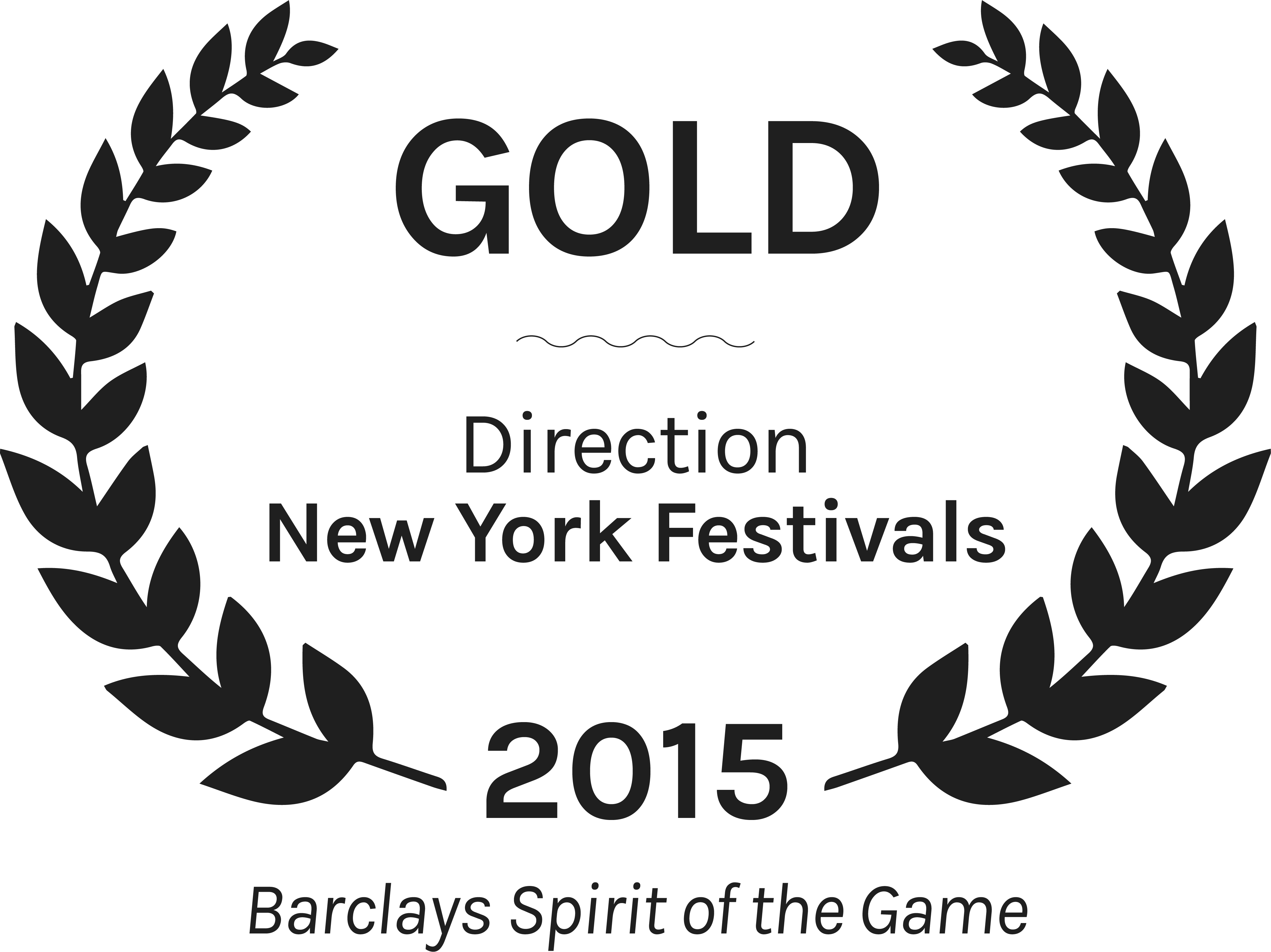Barclays-Spirit-of-the-Game-Gold-Direction-New-York-Festivals-2015.png