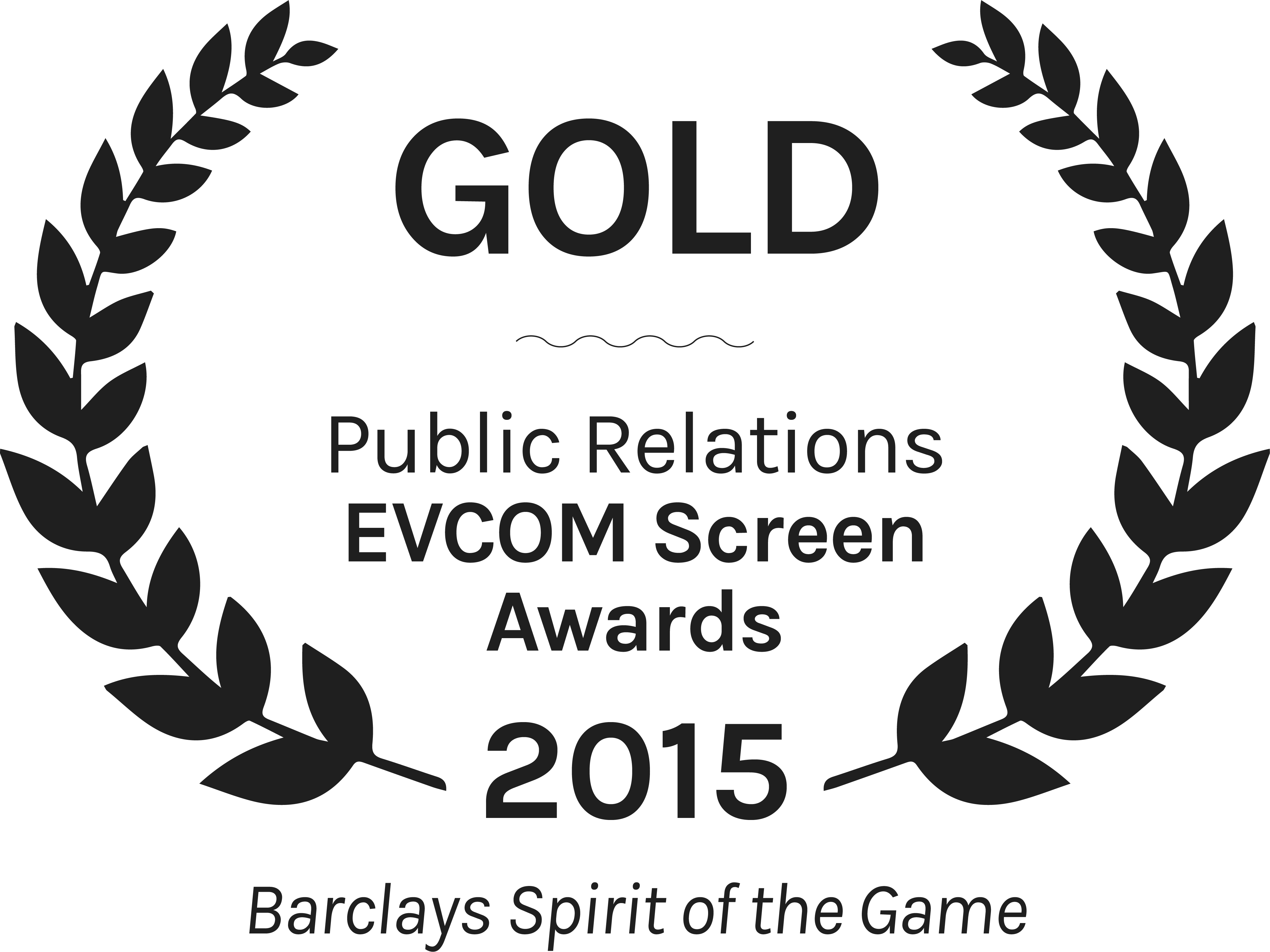 Barclays-Spirit-of-the-Game-Gold-Public-Relations-EVCOM-Screen-Awards-2015.png