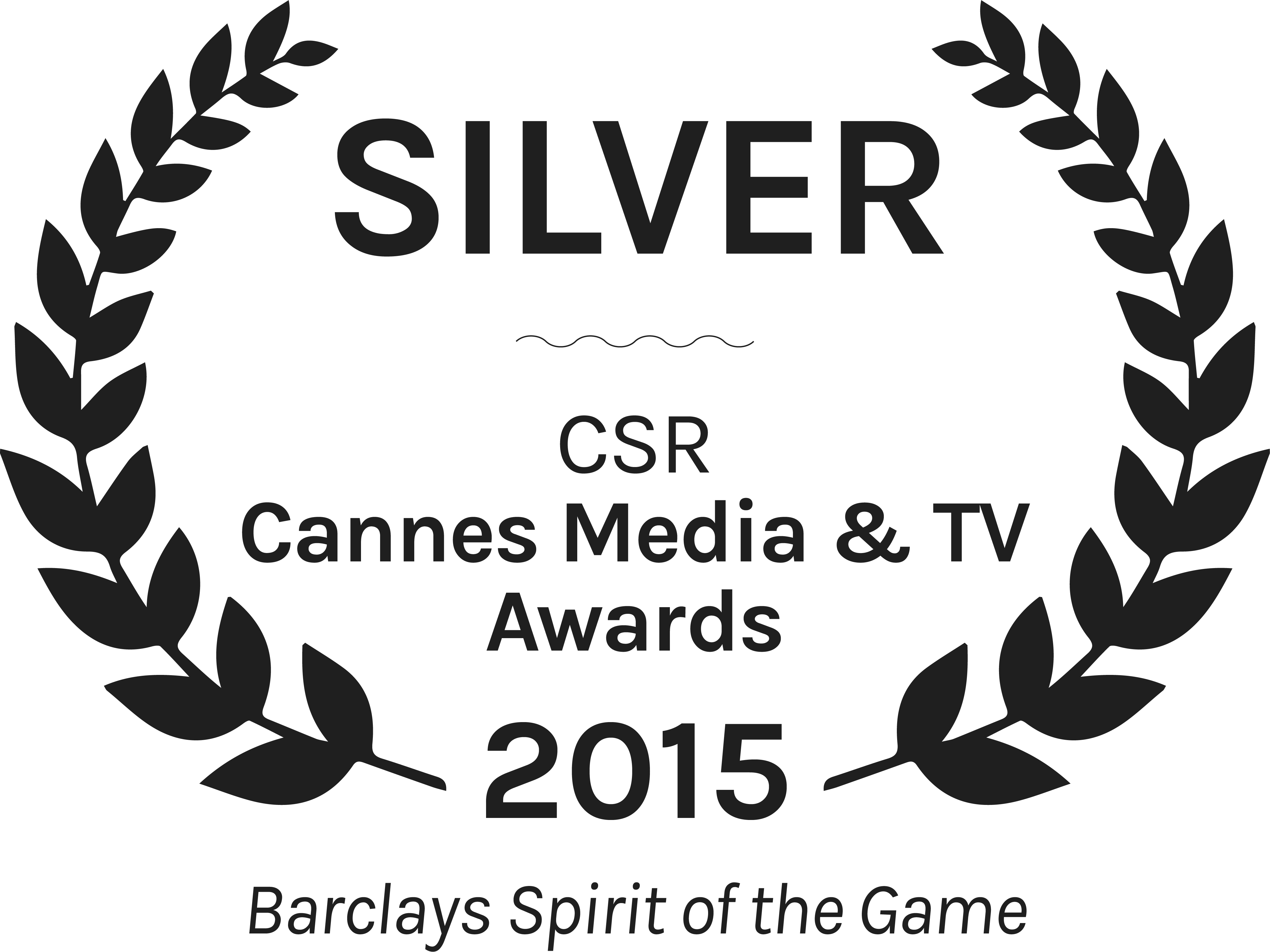 Barclays-Spirit-of-the-Game-Silver-Sponsoring-CSR-Cannes-Media-TV-Awards-2015.png