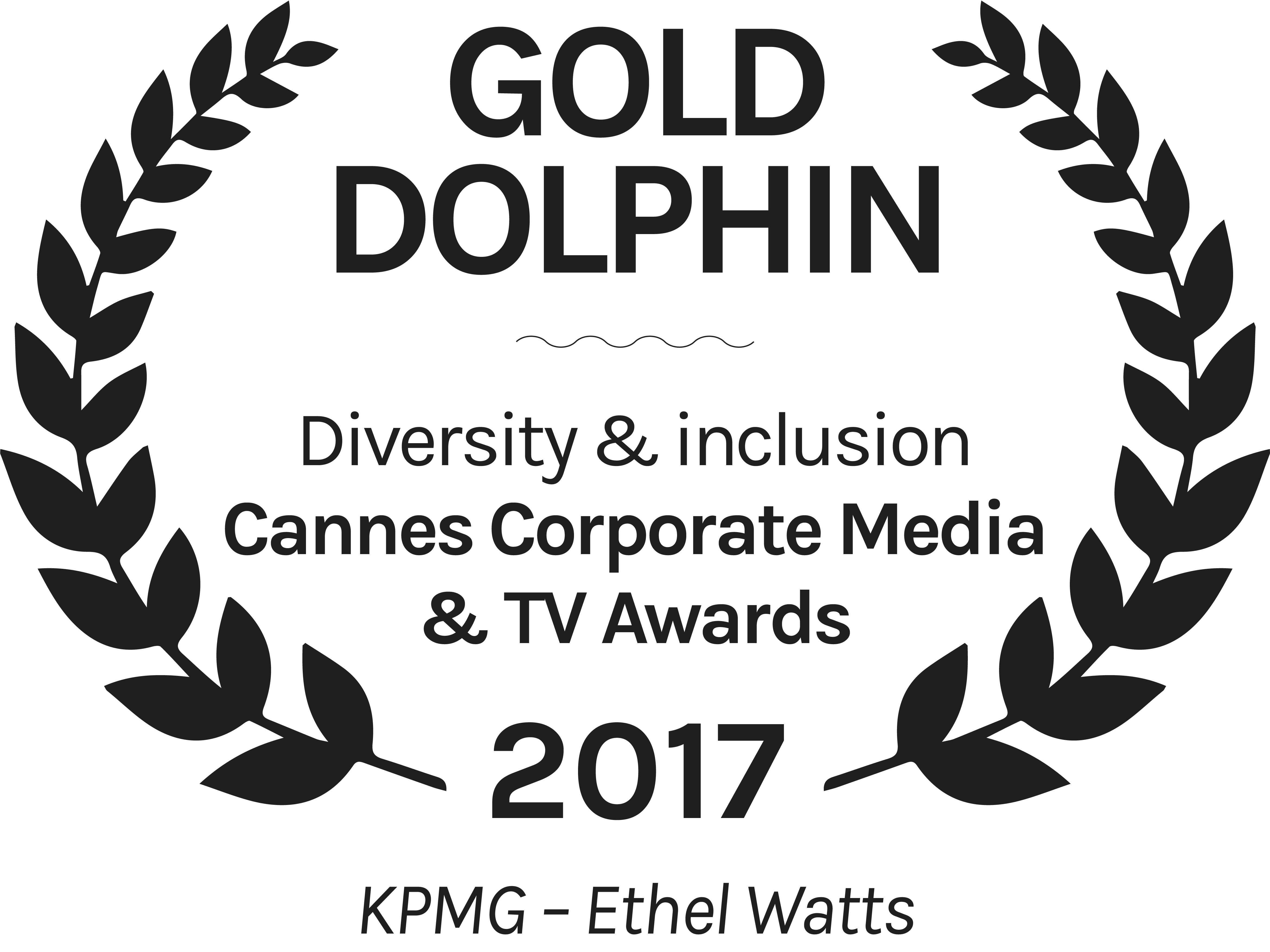 gold-dolphin-cannes-kpmg-ethel-watts.png