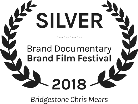 Silver brand documentary chris mears